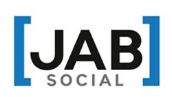 JAB Social